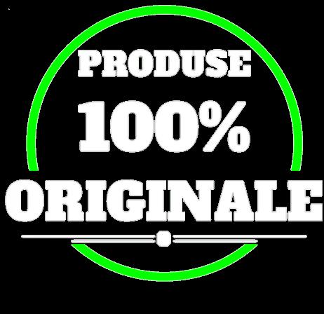 produse originale