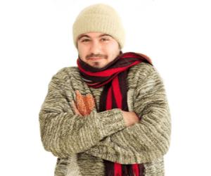 Geci barbatesti ieftine de iarna