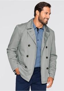 Jachete barbatesti ieftine 2016