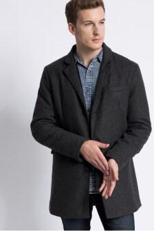 Paltoane de iarna ieftine barbati