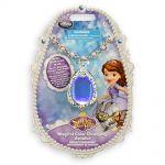 Amuleta Sofiei intai Luminata